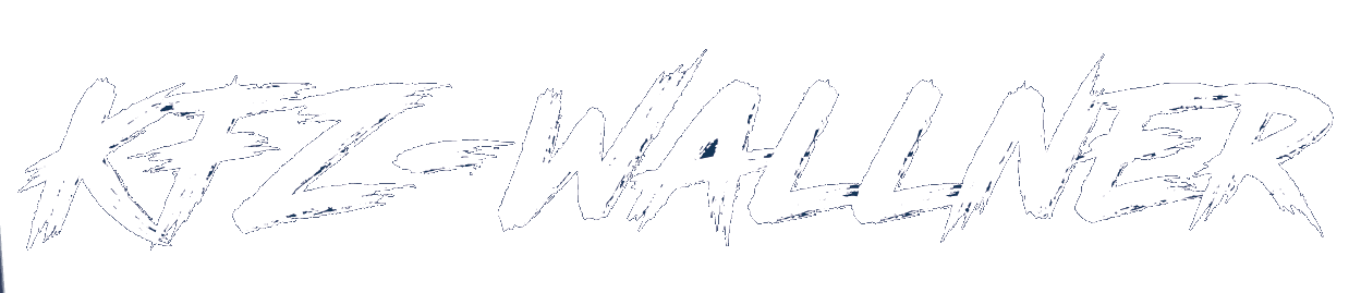 kfz-wallner.tirol-logo