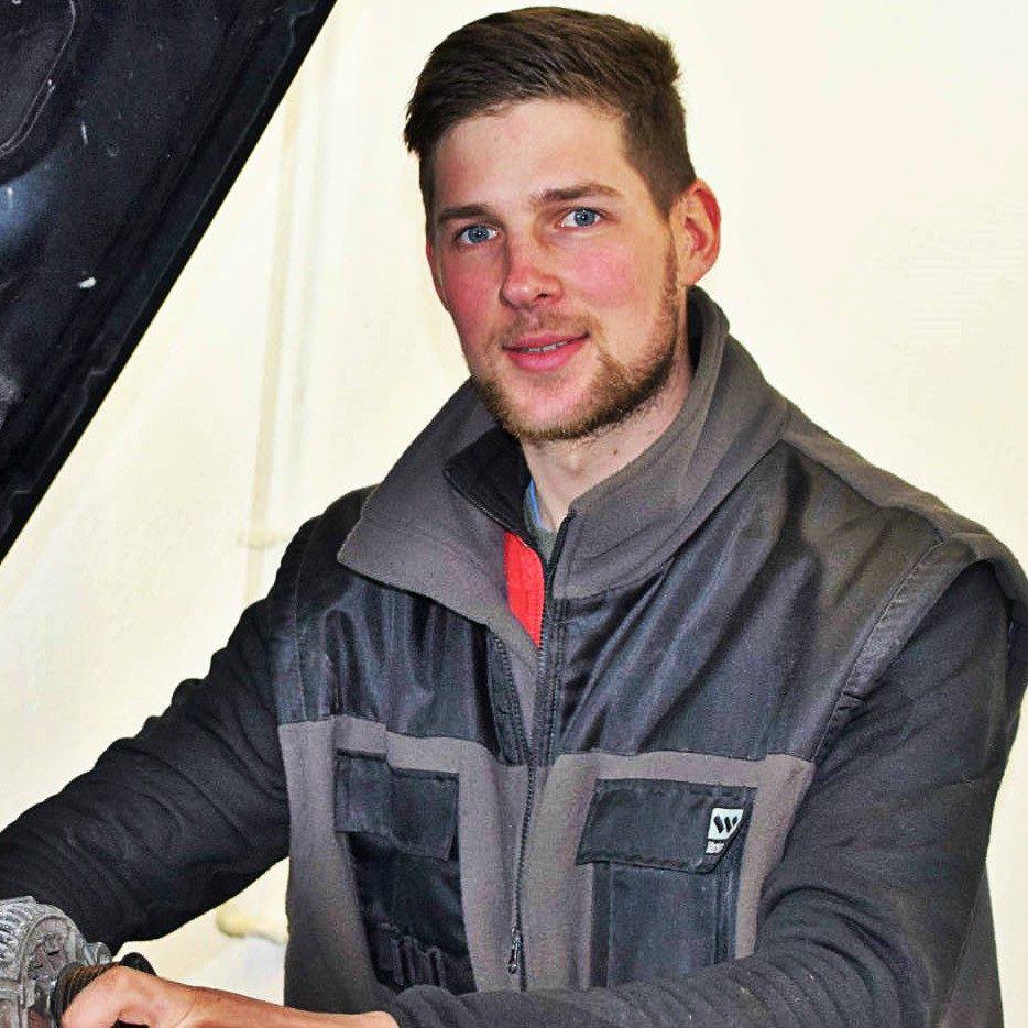 kfz-wallner.tirol-Team-Christoph Wallner